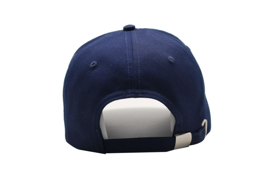 Cotton Custom High Quality Embroidery Hats Baseball 3