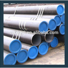 Hot Quality Low Carbon API 5L GR.B Seamless Steel Pipe