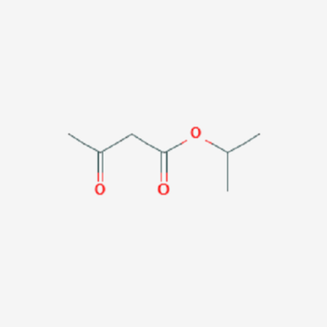Axit Acetoacetic Isopropyl Ester