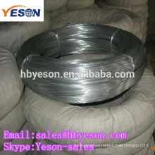 hebei anping factory barbed fence iron wire mesh fence galvanized wire