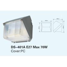 Ds-401A Lámpara de pared