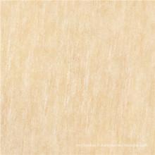 600X600mm Carrelage au sol en porcelaine / carrelage en céramique / marbre / carrelage rustique