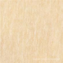 600X600mm Porcelain Polished Floor Tile/Ceramic Floor/Marble Tile/Rustic Tile