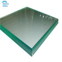 venta caliente vidrio de la ventana de la puerta interior, vidrio aislado de baja emisividad