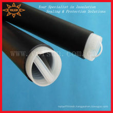 Cold Shrink EPDM Rubber Tubing for Coaxial/Coax Cables