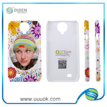 2013 fashion phone case for sale