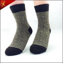 Beliebte schöner Brauch Socken eigenes Design