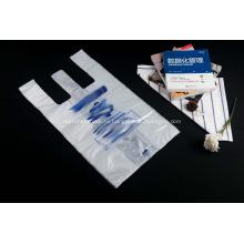 Полиэтиленовые пакеты оптом