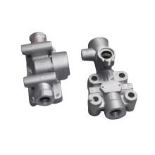 Aluminum Mold Clutch Cylinder