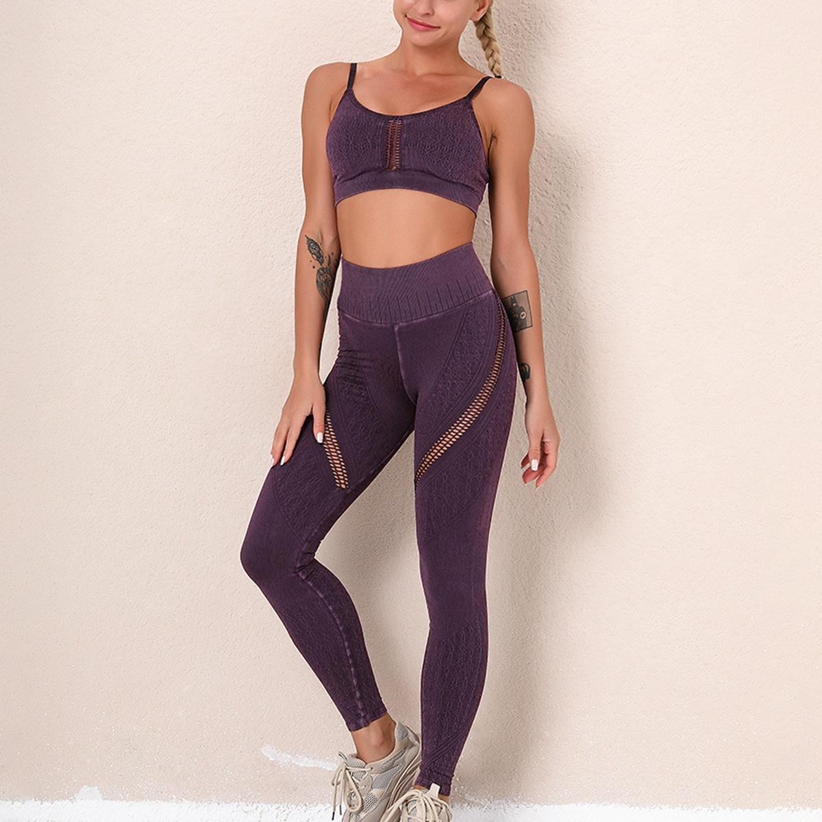 yoga suits (10)
