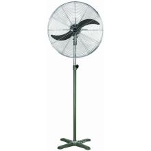 Industrial Fan Electric Fan Industrial Fan with Aluminium Blades