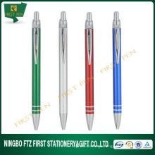 Wholesale Small Metal Ball Point Pen