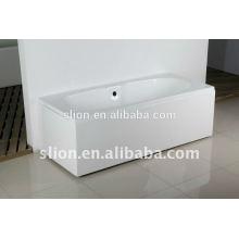 Dimensiones calientes de la bañera de la venta con alta calidad para los jóvenes