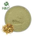 wholesale price baicalin 85% extract powder sale