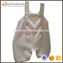 Pantalones 100% Cashmere Baby / Baby Jumper suit / Baby Winter Pants