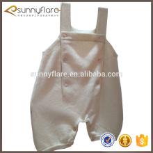 Couleurs 100% Cachemire Baby Pants / Baby Jumper costume / bébé pantalons d'hiver