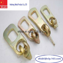 Swiftlift Concrete Panel Swivel Lifting Clutches/Lifting Rigging Hardware (5T)