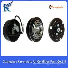 High-end 1A 10S11C ac compressor clutch accessories