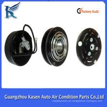 High-end 1A 10S11C ac compressor acessórios de embreagem