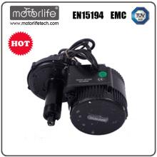 Nabenmotor 36v 250w / bürstenloser Maytech-Nabenmotor / elektrische Fahrradausrüstung für Europa-Markt