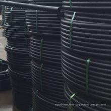 high pressure hdpe tubes for water metric  hdpe hose tube