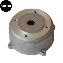 Fundición de aluminio / Fundición a presión de aluminio para el cuerpo del motor