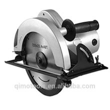 circular saw 235mm 1300w 4700r/m