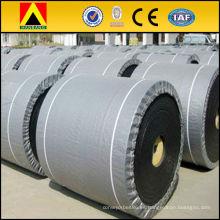 Transportador de NN AS1332-2000 ceñir-textil reforzado