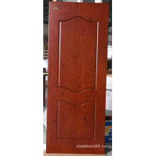 Wooden Door in China Object (RW-053)