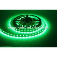 Niederspannungs-LED-Streifen Licht IP65