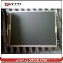 10.4 pulgadas LQ104S1LG61 a-Si Panel TFT-LCD Para SHARP