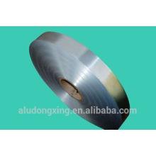 Aleación de aluminio de la tira 6082
