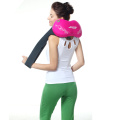 Best Shiatsu Neck & Shoulder Massager with Heat