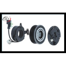 AC Compressor Auto Air Conditioning Magnetic Clutch for Ford