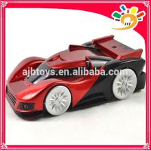 Chenghai FY Fabrik FY878B R / C IR KLIMA OBEN WANDEN AUTO CHINA AUTO