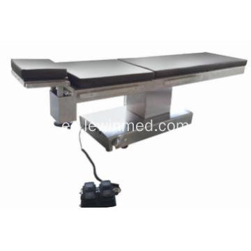 Eye Operating Table CreBle 1500