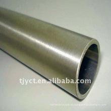 Incoloy 825 seamlese tubo de aleación