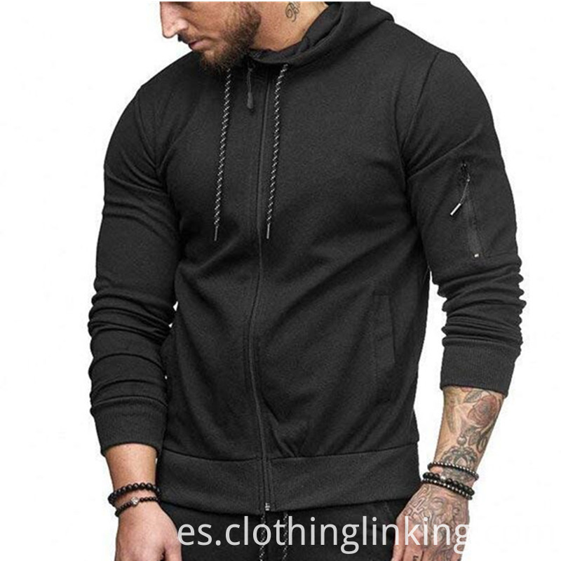 Men hoodies (14)