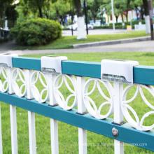 Applique de jardin décorative Appliques murales LED escaliers