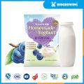 blueberry taste acidophilus yogurt recipe from scratch