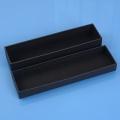 Custom+Black+Necklace+Gift+Box