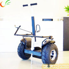 2015 Cheap Electric Scooter Golf Cart for Sale