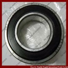 Rodamiento de bolitas profundo sellado 6209-2Z