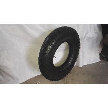 Высококачественные шины и трубки из натурального каучука