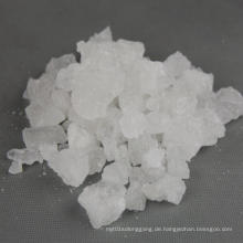 Kalium-Alum-Granulat / Pulver für die Wasseraufbereitung