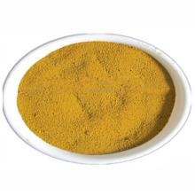 Beste Qualität Acid Yellow AGR Y-199 200%