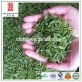Green tea brand names Chun Mee 411
