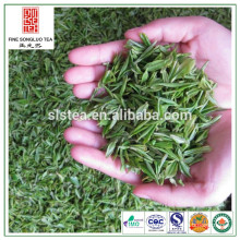 Green tea price per kg, Green tea price