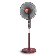 16-дюймовый пьедестал-вентилятор (FS1-40.902Y)