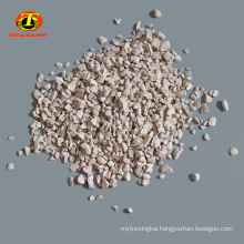 Zeolite For Water Treatment (agriculture purification )